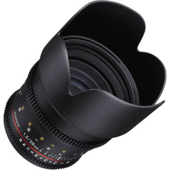 rokinon_ds50m T 1.5 50mm AS UMC.jpg