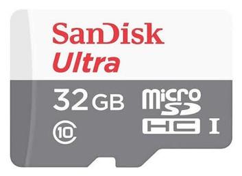 Cartão_Micro_Sd_Ultra_Sandisk_32gb_Class