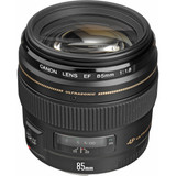 Canon ULTRASONIC EF 85mm 1 1.8.jpg