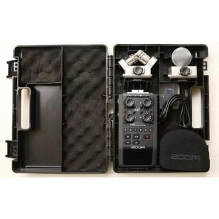 gravador-de-audio-digital-zoom-h6_iZ5422