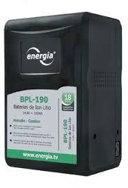 bateria smart by energia bpl 190s 06.jpe