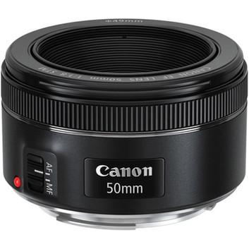 Canon ULTRASONIC EF 50mm 1 1.8 II.jpg