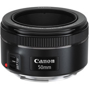 Canon ULTRASONIC EF 50mm 1 1.8 II.jpg