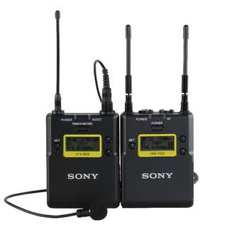 Sony-Wireless-Kit.jpg