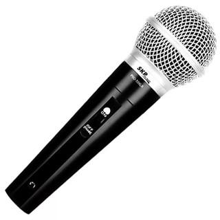 microfone-dinmico-skp-pro-58-xlr-com-fio