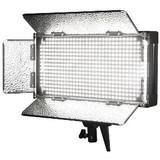 Iluminador KEYING KY010 5500K LED.jpg