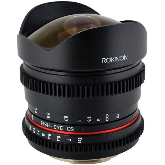 Rokinon T 3.8 8mm.jpg