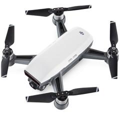 DJI DRONE SPARK.jpg