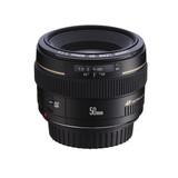 Canon ULTRASONIC EF 50mm 1 1.4.jpg