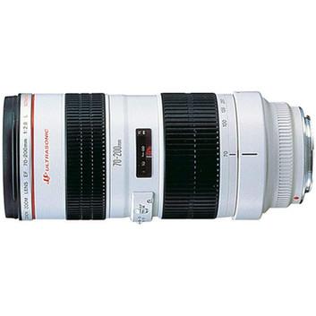 Canon ULTRASONIC EF 70-200mm 1 2.8 L.jpg
