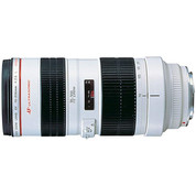 Canon ULTRASONIC EF 70-200mm 1 2.8 L.jpg
