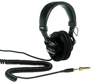 sony-mdr7506-profissional-de-grande-diaf