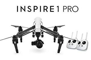 DJI DRONE INSPIRE 1 PRO CAMERA X5.jpg