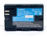 Bateria_Canon_LP-E6__Câmeras_Eos.jpg