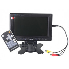 proaim-pro-lcd-003-7-monitor-kit.jpg