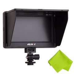 monitor-lcd-viltrox-dc-70-ii-7-alta-defi