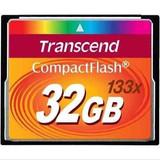cartão_transcend_compact_flash_32gb.jpg