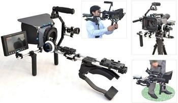 Proaim-video-shooting-kit-power-splitter