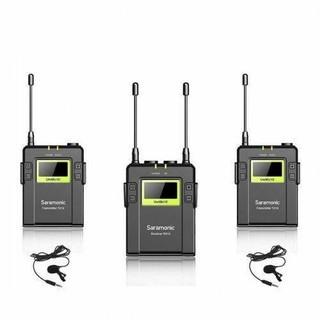 microfone-lapela-wireless-duplo-sem-fio-