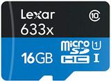 cartão_scan_micro_sd_lexar_16gb.jpg
