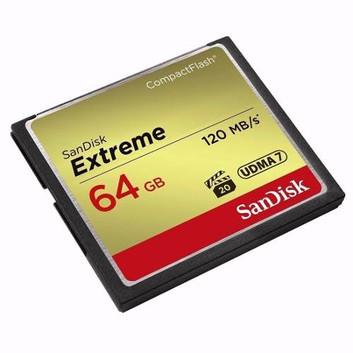 cartão_sandisk_extreme_compact_flash_120