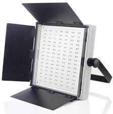 CAMTREE LED-1000W FRIA.jpeg