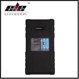 Eleoption BP-130S POWER-U 130Wh 14.4 V 1