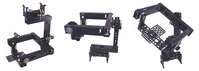 rc-controlled-rugged-pan-tilt-roll-syste