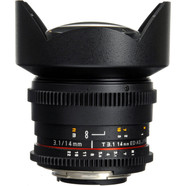 Rokinon T 3.1 14mm ED AS IF UMC II.jpg