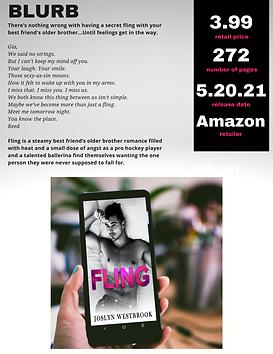 Fling Media Kit Page 2.png
