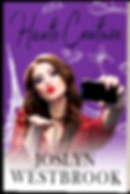 BookBrushImage-2020-0-5-8-4258.png
