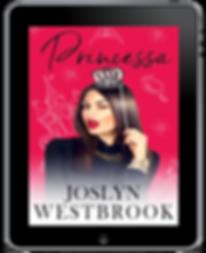 BookBrushImage-2019-10-21-18-3438.png
