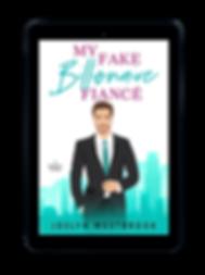 MyFakeBillionaireFiancé_Ereader_Mockup.p
