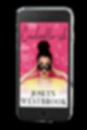 BookBrushImage-2020-2-23-18-023.png
