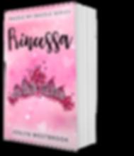 BookBrushImage-2020-0-5-13-4756.png