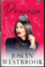 BookBrushImage-2020-4-22-13-429.png
