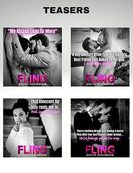 Fling Media Kit Page 3.png