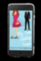 BookBrushImage-2020-2-24-12-4845.png