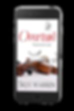 BookBrushImage-2020-0-6-9-193.png