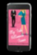 BookBrushImage-2020-2-24-12-485.png