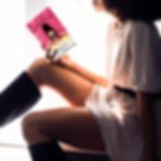BookBrushImage557.png