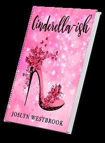BookBrushImage-2020-10-12-13-170.png