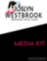 Joslyn Westbrook Media Kit page one.png