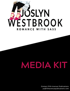 Joslyn Westbrook Media Kit page one.png