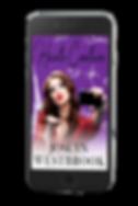 BookBrushImage-2020-2-23-18-08.png
