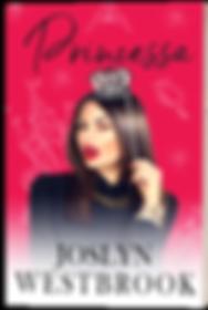 BookBrushImage-2020-0-5-18-2138.png