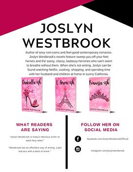 Joslyn Westbrook Media Kit.png