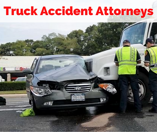 Car Accident Attorneys (2).png