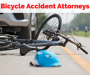 Car Accident Attorneys (8).png
