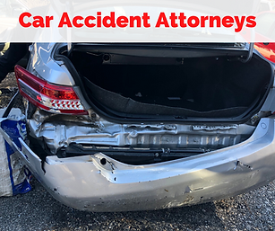 Car Accident Attorneys.png